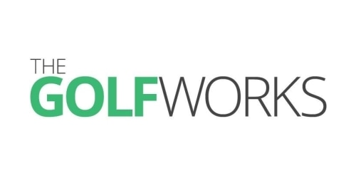 The GolfWorks coupon