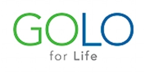 GOLO coupon