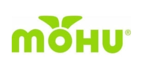 Mohu coupon