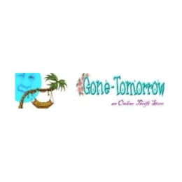 Gone-Tomorrow