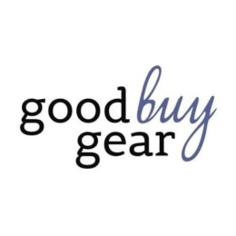 Good Buy Gear