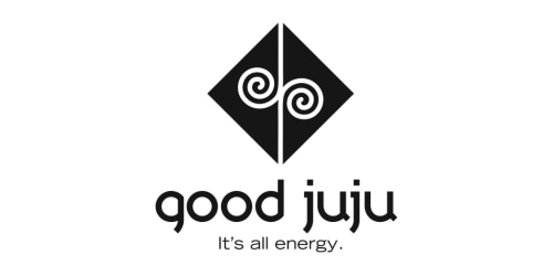 Good JuJu Company coupon