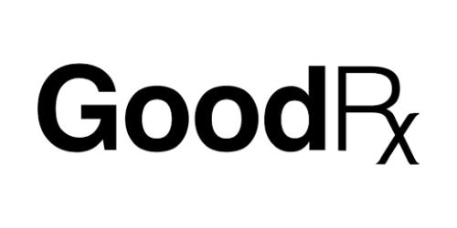 GoodRx coupon