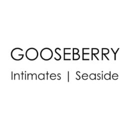Gooseberry Intimates
