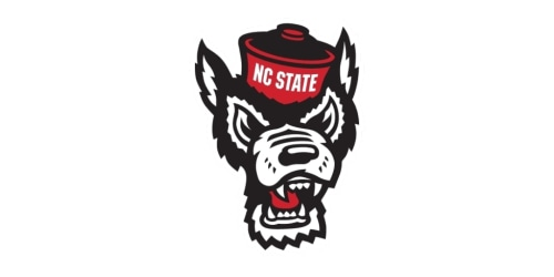 NC State Athletics coupon