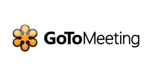 GoToMeeting coupon