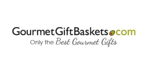 GourmetGiftBaskets.com coupon