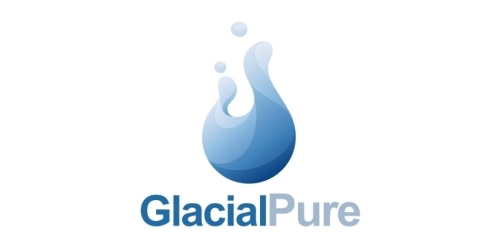 GlacialPure Filters coupon
