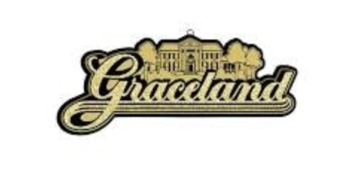 Elvis Presley's Graceland coupon