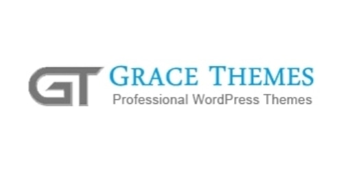 Grace Themes coupon