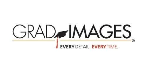 GradImages coupon
