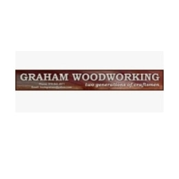 Graham Woodworking