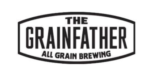 Grainfather coupon
