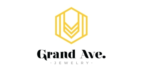 Grand Avenue Jewelry coupon