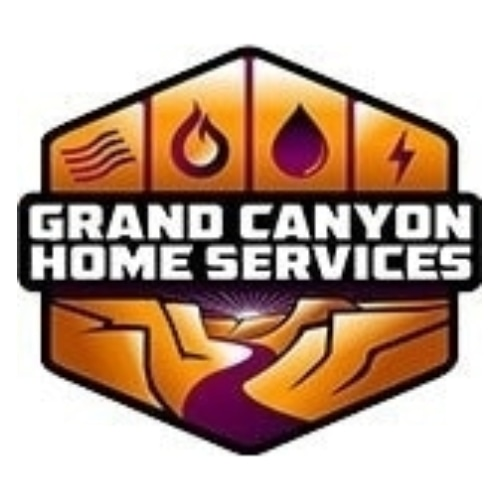 Grand Canyon Home Service