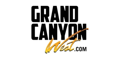 Grand Canyon West coupon