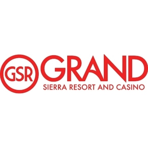 Grand Sierra Resort