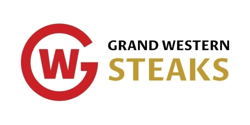 Grand Western Steaks coupon