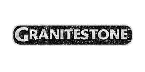 Granitestone Family coupon