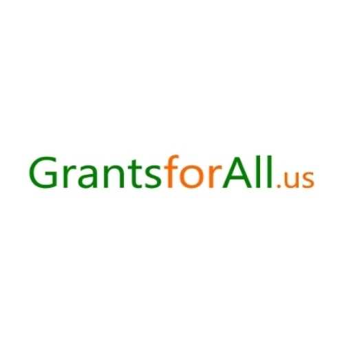 Grants For All
