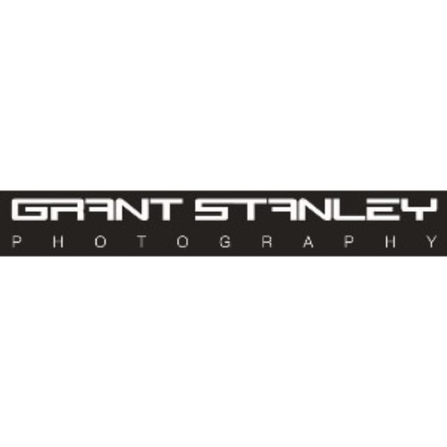 Grant Stanley Photography