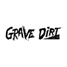 Grave Dirt Clothing