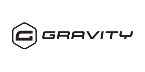 Gravity Forms coupon