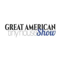 Great American Tiny House Shows