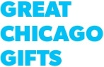 Great Chicago Gifts