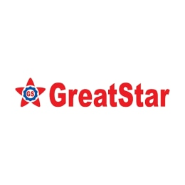 Great Star Tools