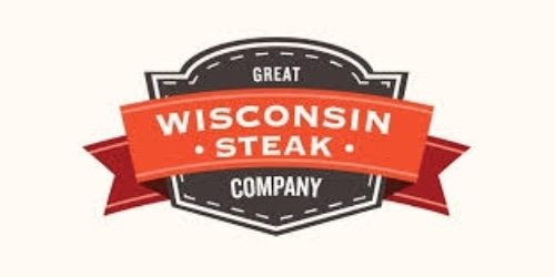 Great Wisconsin Steak Co.. coupon