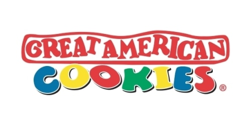 Like Great American Cookies coupons? Try these...