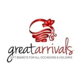 Great Arrivals