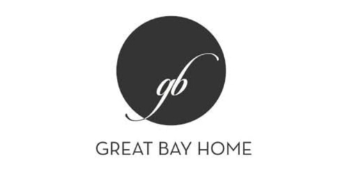 Great Bay Home coupon