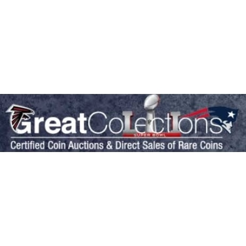 GreatCollections