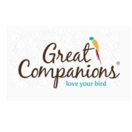 Great Companions