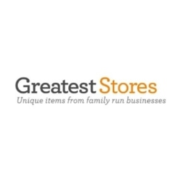 Greatest Stores