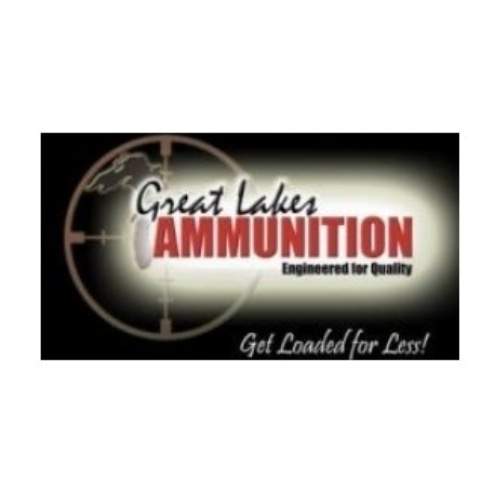 Great Lakes Ammunition