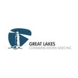 Great Lakes Communication