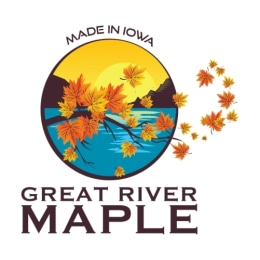 Great River Maple
