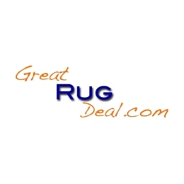 Great Rug Deal