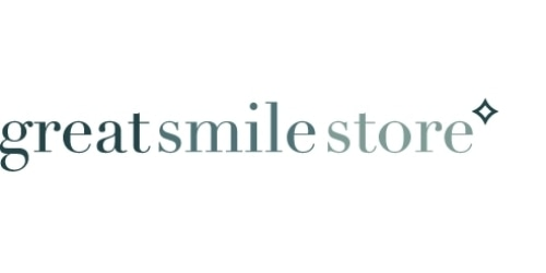 smile store coupons