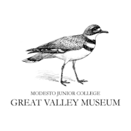 Great Valley Museum of Natural History