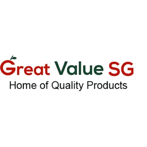 Great Value SG
