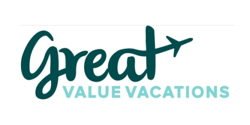 Great Value Vacations coupon