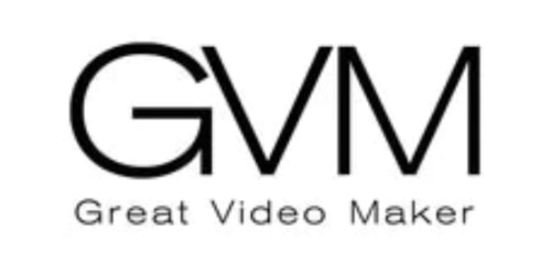Great Video Maker coupon