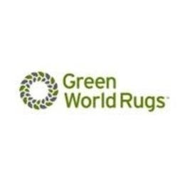 Green World Rugs