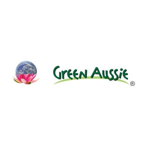 Green Aussie Foundation