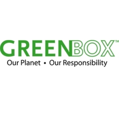 GreenBox NY