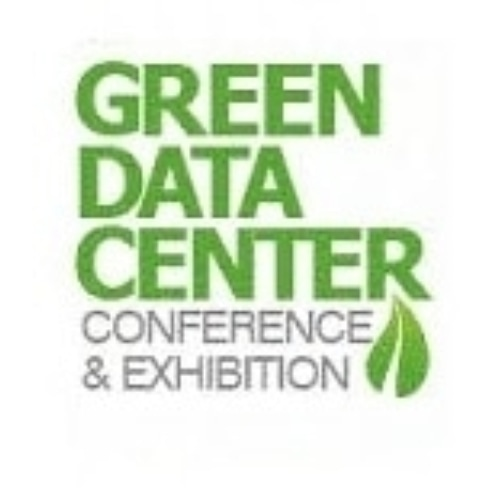 Green Data Center Conference
